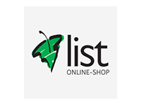 List computers