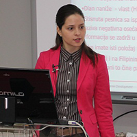 Ljiljana Varga