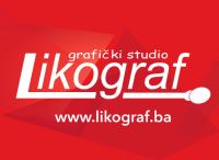 Likograf