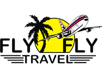 FlyFly travel
