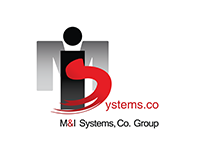 M&I Systems, Co. Group