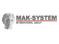 MAK systems