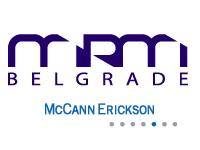 McCan ericsson