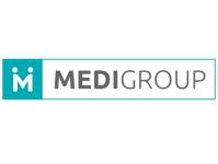 Praktikant u sektoru HR – MediGroup