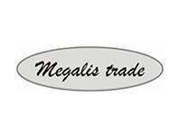 Megalis trade