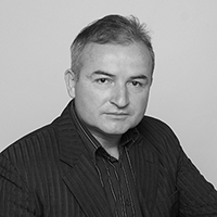 Mijomir Knezevic