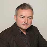 Mijomir Knezevic 1