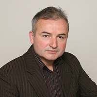 Mijomir Knežević