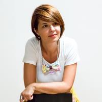 Milica Stojiljković