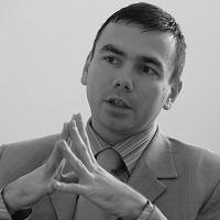 Nenad Ljubisavljevic