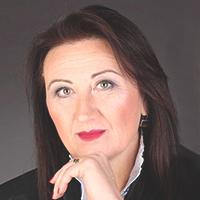 Neva Rajković