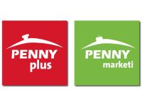 pennyplus