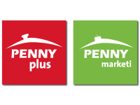 Penny plus – IT System Administrator (m/ž)