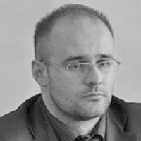 Nikola Bulajic