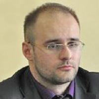 Nikola Bulajic 1