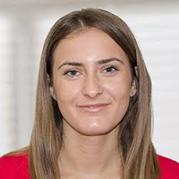 Nikolina Nešić