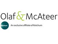 Olaf&McAteer