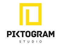 Full Stack Developer – Piktogram studio