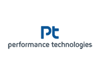 Intern Software Development – PHP (m/f/d) – Performance Technologies