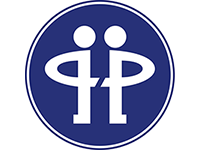 partner_mikrokreditna_fondacija