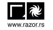 Developeri - digitalna agencija Razor