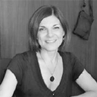 Sanja Vavan Vuceljic