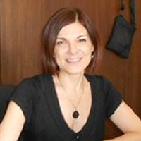 Sanja Vavan Vuceljic 1