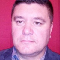 Dr Miroslav Mitrović