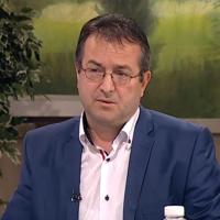 Milić Đoković
