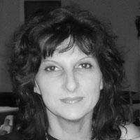 Sladjana Petrovic