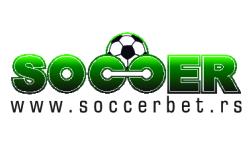 Junior sistem administrator – Soccer