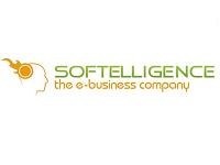 Softellingence