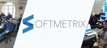 Praksa u kompaniji Softmetrix