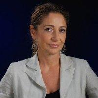 Tamara Vucenovic 1
