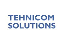 Tehnicom Solutions