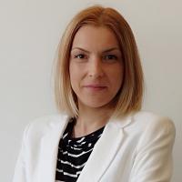 Tijana Savic