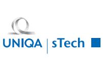 Uniqa sTech