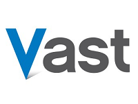 Vast.com