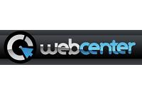 Veb Center