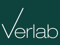 Verlab