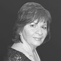 Vesna Rusic