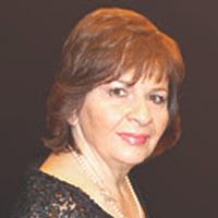Vesna Rusic 1