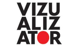 Festivala fotografije Vizualizator – Menadžer / Koordinator / Organizator u okviru Festivala fotografije Vizualizator