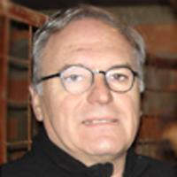 Vojislav Ivanovic