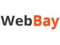 Web Designer (UX/UI) – Web Bay