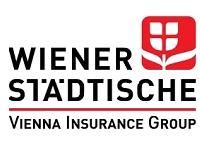 IT Help desk tehničar – Wiener Städtische osiguranje