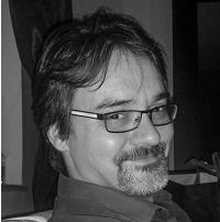 Zoran Imširagić