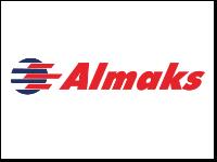 Administrator/ Tehnička i korisnička podrška GPS sistema i softvera – Almaks