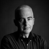 dr Darko Tadić
