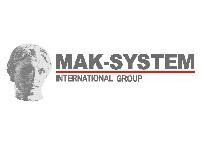 Mak-Systems